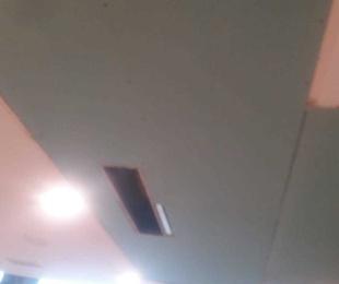 Conductos de aire, ventilación