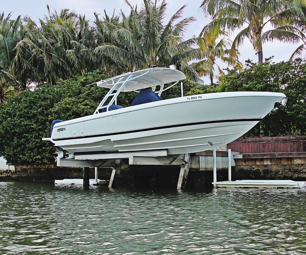Cómo escoger el barco que se adapte a tus necesidades