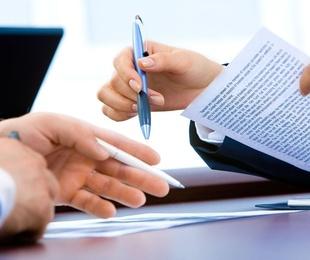 Asesoría legal y mercantil