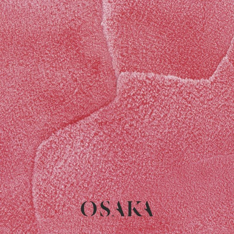 Brisa OSAKA en tienda de pinturas en ventas.