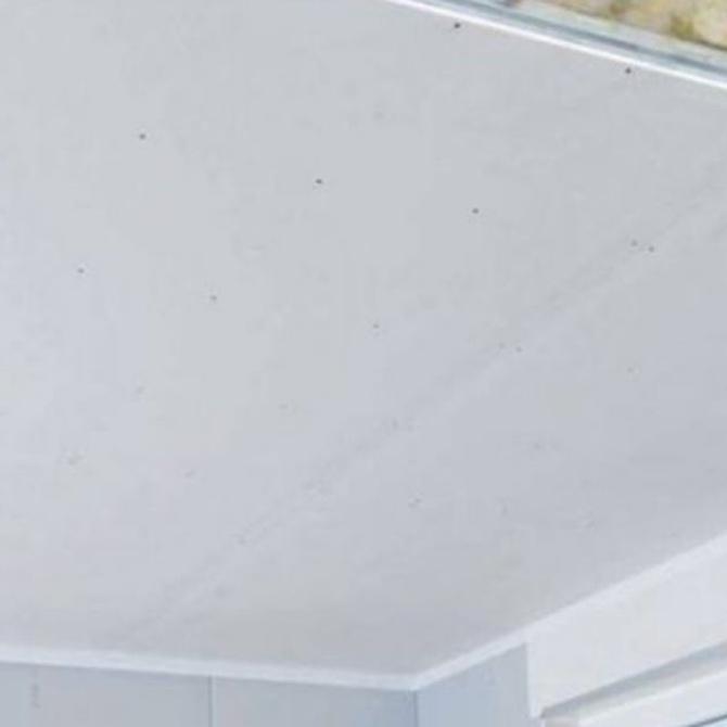 Beneficios de aumentar el aislamiento acústico de tu hogar