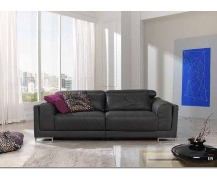 Tapicería sofás: Productos y distribuidores de Toldos y Muebles Calypso