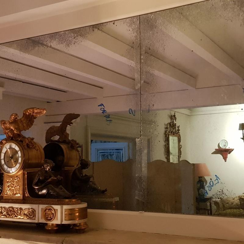 cristaleria-formas-espejo-viejo