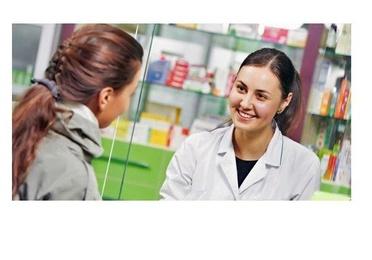 Atelier con dermoconsejeras especializadas
