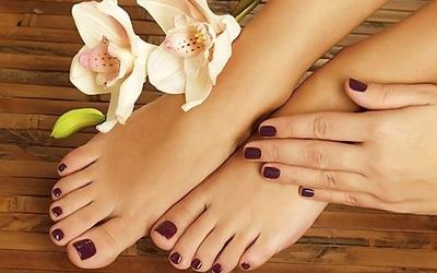 Servicios belleza: tanningRoom