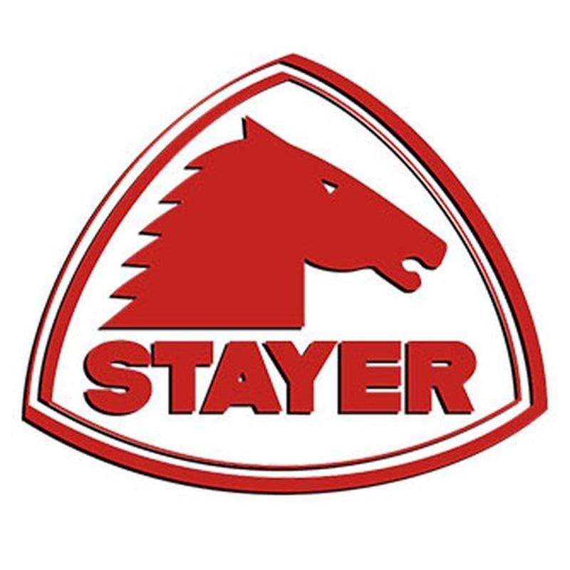 Stayer: Productos y Servicios de Suministros Industriales Landaburu S.L.