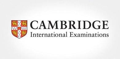PET. Cambridge exams