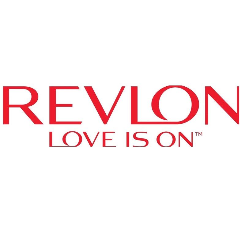 Revlon: Tratamientos y Productos de Duo Peluqueros