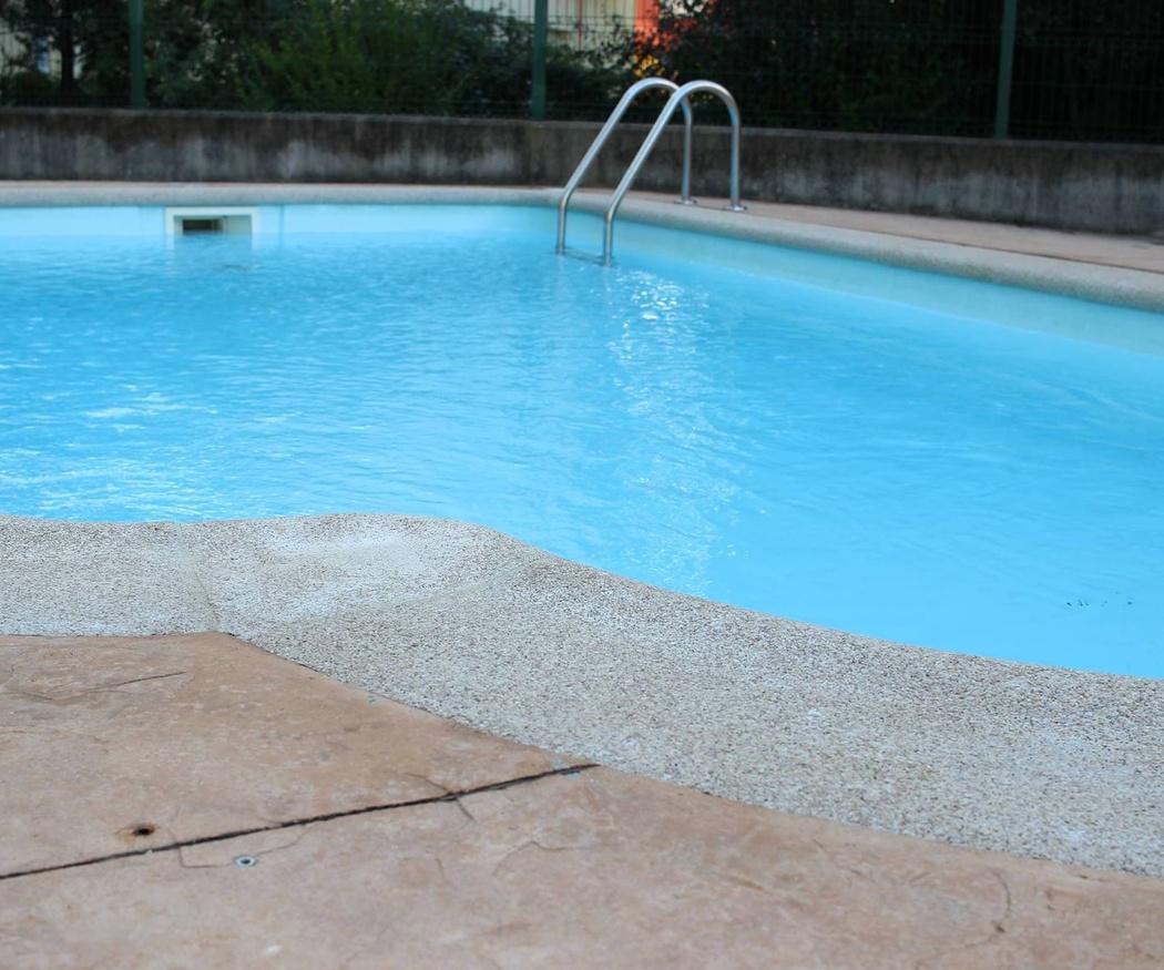 Las ventajas de tener tu propia piscina