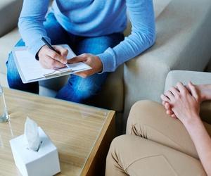 Procesos de duelo y de pérdida en adultos
