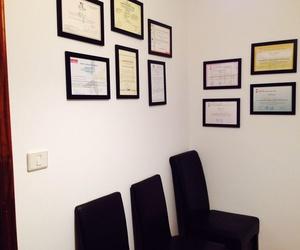 Terapia de familia en Ourense