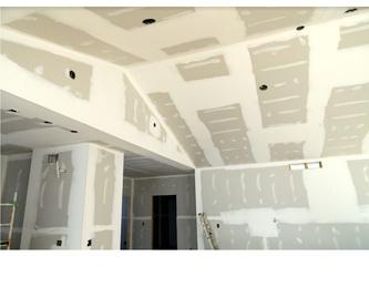 Rehabilitación y pintado de fachadas: Servicios de Construcciones Oriol