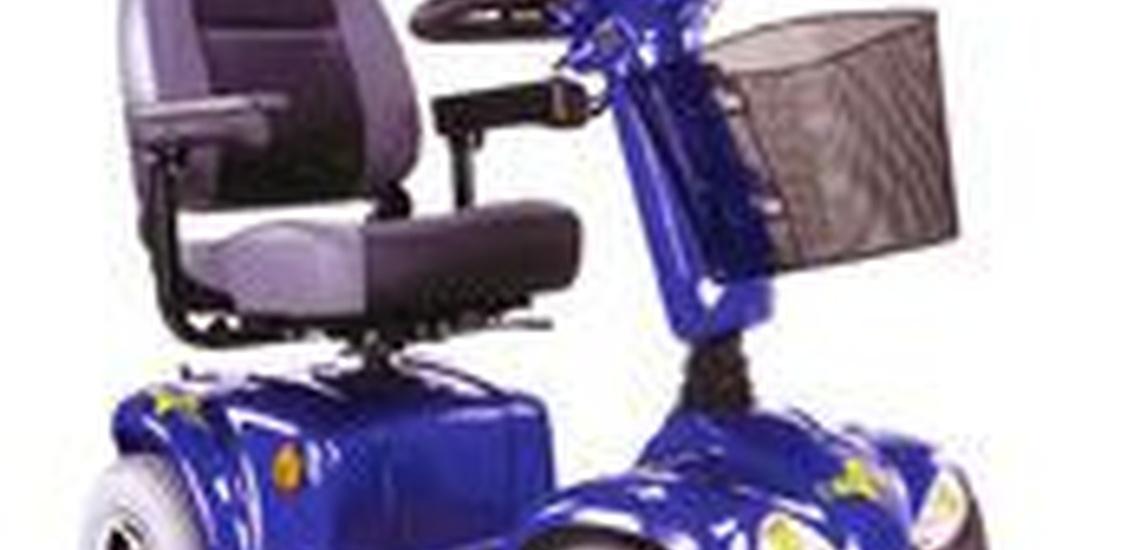 Scooters eléctricos en Tarragona en una gran variedad de modelos