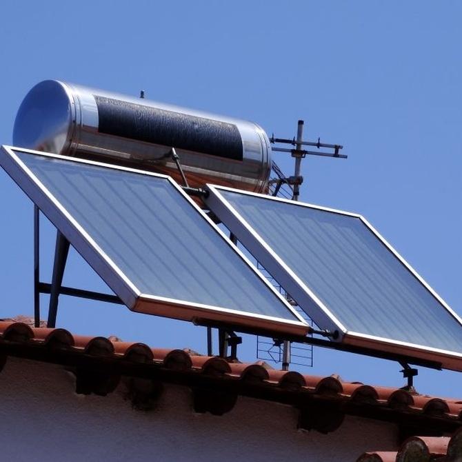 Aclarando puntos sobre la energía solar