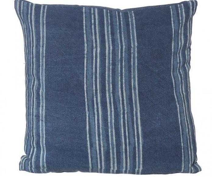 Textil: Productos de Cocó Decó