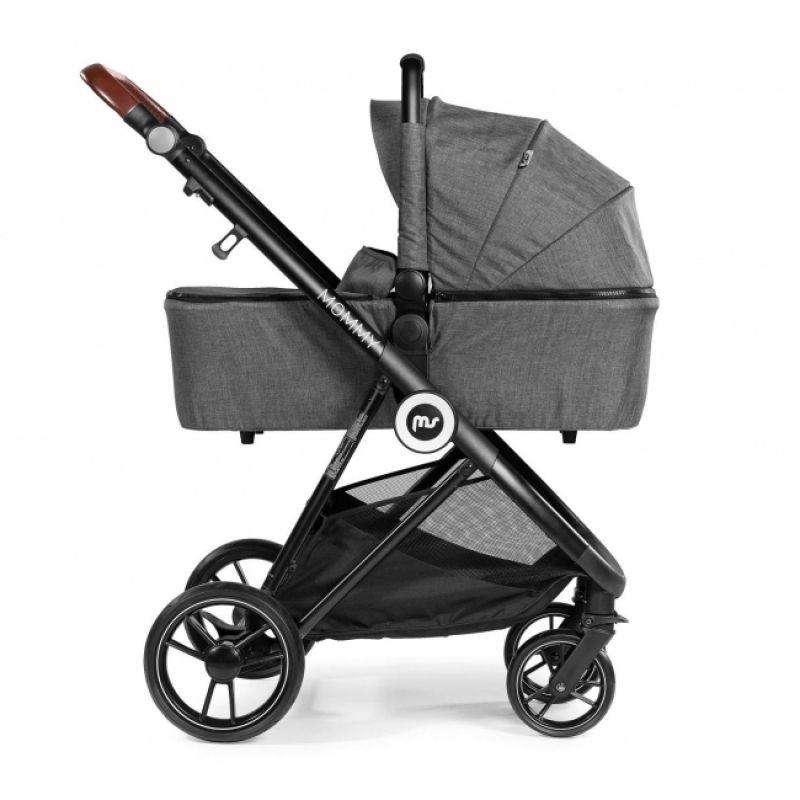 MS Mommy: Productos de Todo para el Bebé García