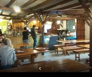 Cerveceras en Maruri-Jatabe | Restaurante - Cervecera Jatape