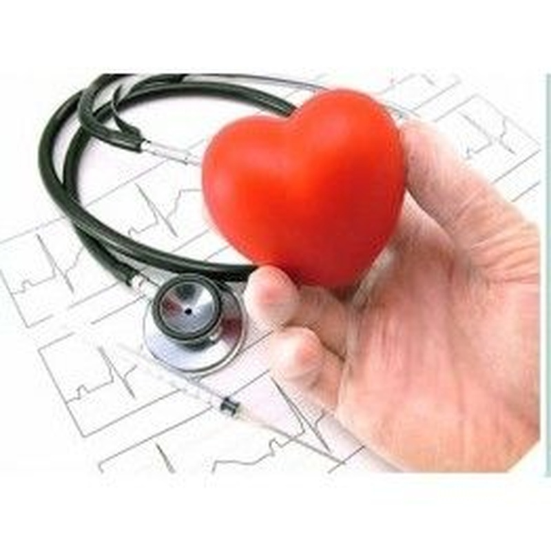 Cardiología: Servicios de Clínica Veterinaria Felicán Tafira