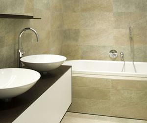 Reforma de baños en Valladolid