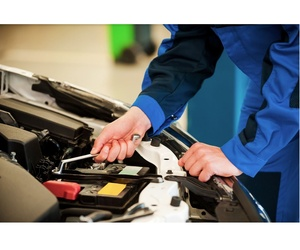 Todos los productos y servicios de Taller de vehículos: Talleres Reyes