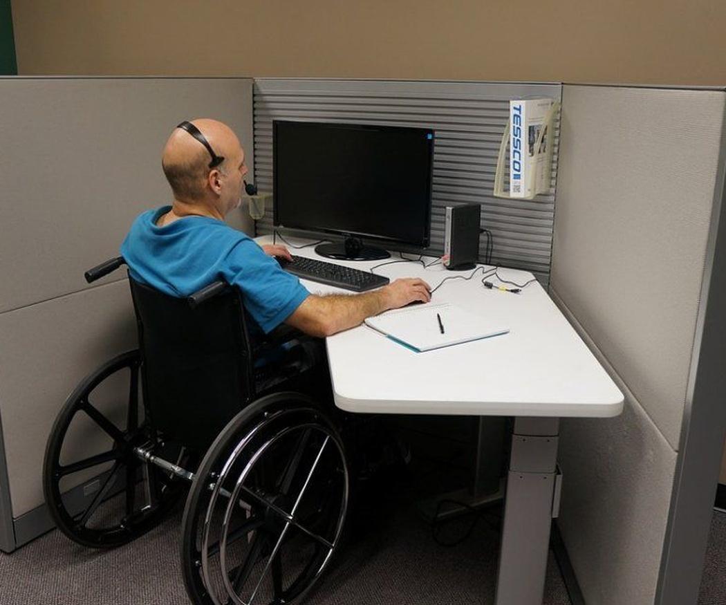 Adapta tu casa para personas con movilidad reducida (I)