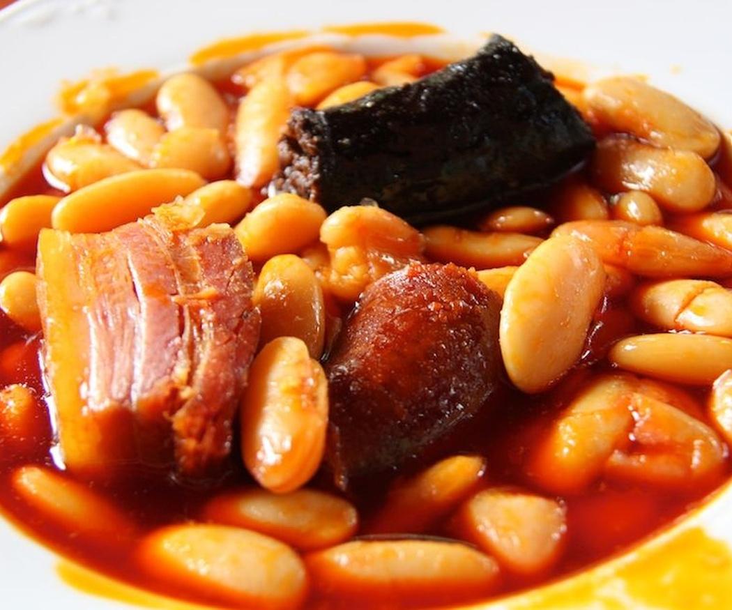 Disfruta de la gastronomía asturiana en Gijón
