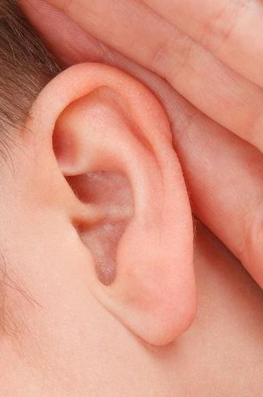Problemas de audición: Servicios de Centro Auditivo Oe