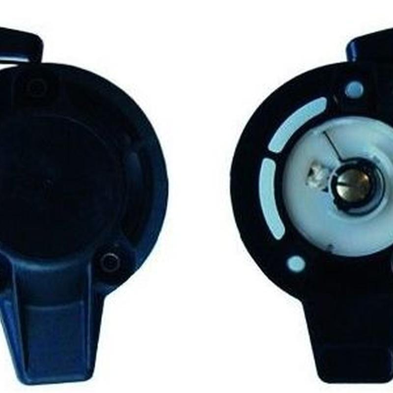 ARRANQUE COMPLETO HONDA GX-25 Cód. 21-001: Productos y servicios de Maquiagri