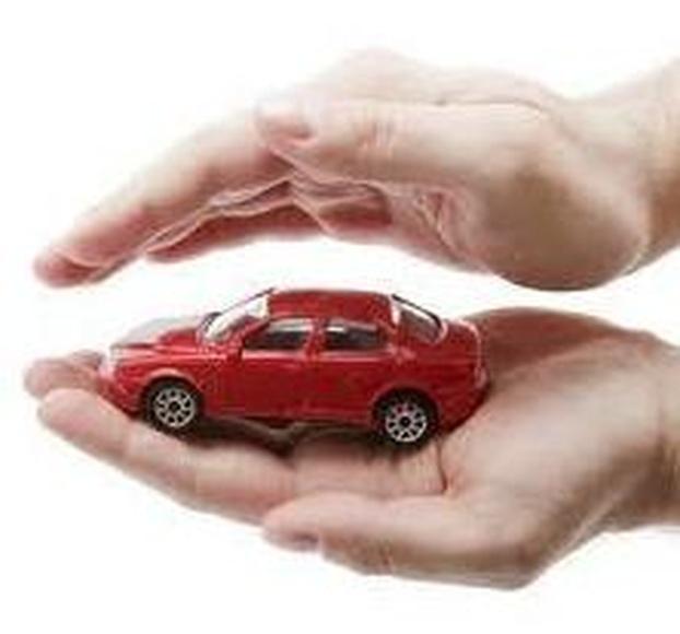 Basico: productos destacados de R. Couselo corredor de seguros