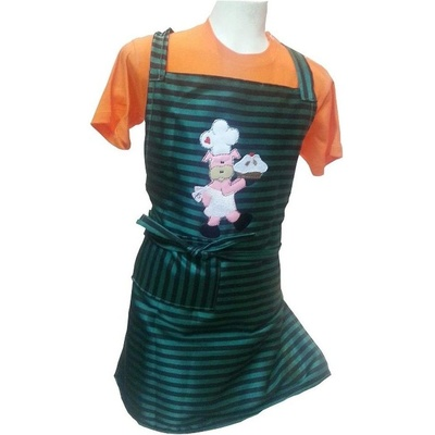 Textil infantil: Ecobel-La