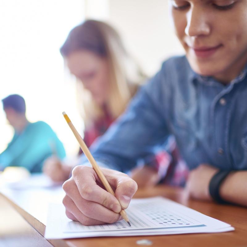 Grado Medio, Superior y Pruebas de Acceso: Servicios de Eureka Centro de Formación y Asesoría Psicopedagogica