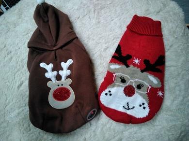 Toca ponerse guap@ para esta Navidad