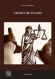 Crimen De Estado