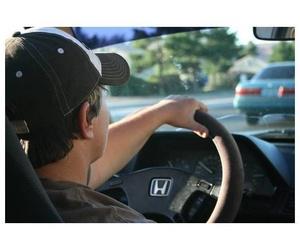Renovación del Carnet de Conducir
