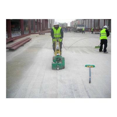 Todos los productos y servicios de Pavimentos industriales: Elite Revestimientos Continuos, S.L.