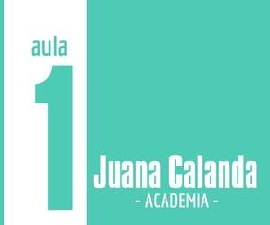 Academia de apoyo escolar en Carabanchel | Madrid