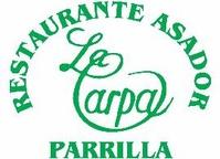 Restaurantes del centro, en Madrid centro - La Carpa es un excelente asador