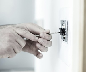 Mantenimientos eléctricos en comunidades en Oviedo