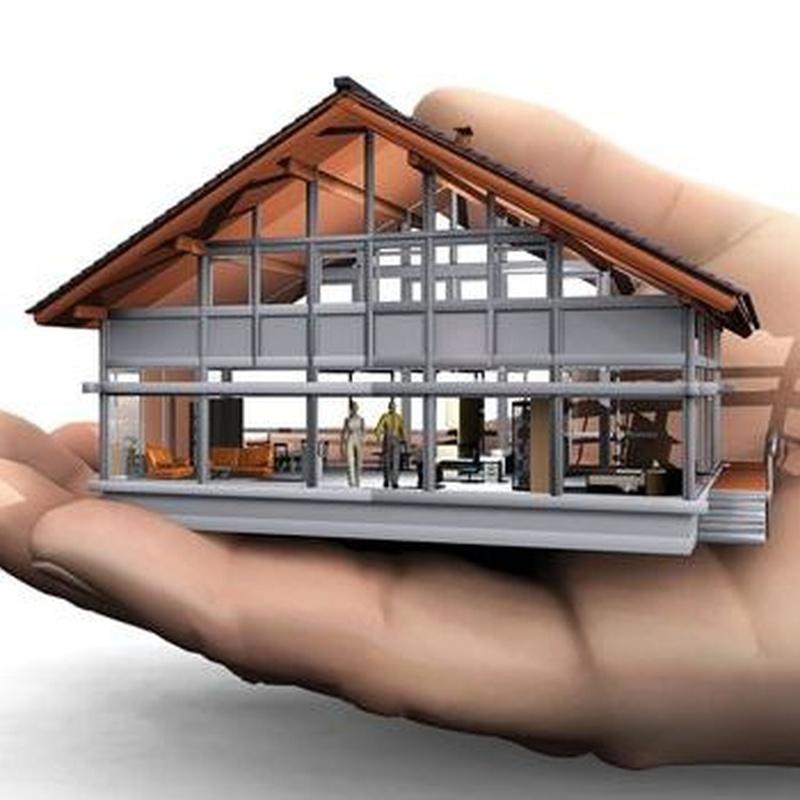 Derecho Registral Inmobiliario: Especialidades de Sonia Ruiz Higes Abogado