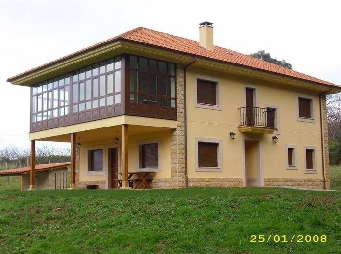 Cierre de terrazas: Servicios de Lenalur, C.B.