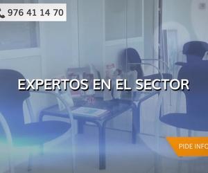 Soluciones auditivas en Zaragoza: Tus Oídos
