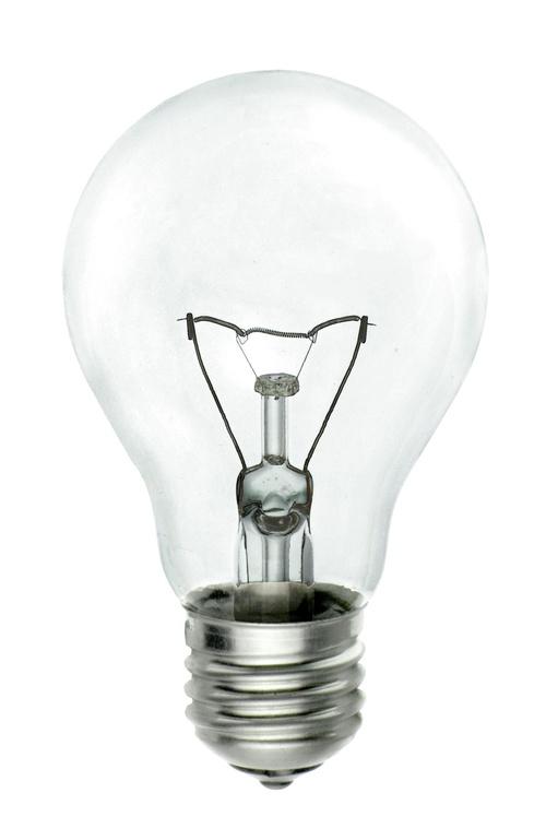 Distribución de material eléctrico