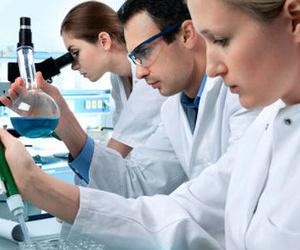 Laboratorio de análisis de alimentos Valencia
