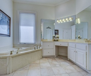 Las tendencias decorativas para el baño que mejor se adaptan a ti