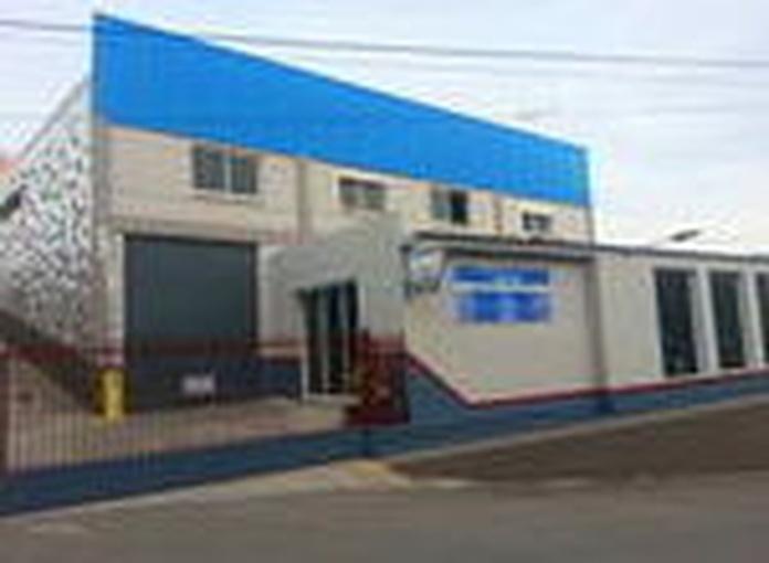 Mecánica en general.: Servicios de Talleres Jimena - Servicio Multimarca S.L.