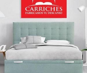 Colchones en Getafe | Carriches