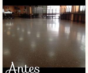 Abrillando - Empresas de limpieza  Zaragoza