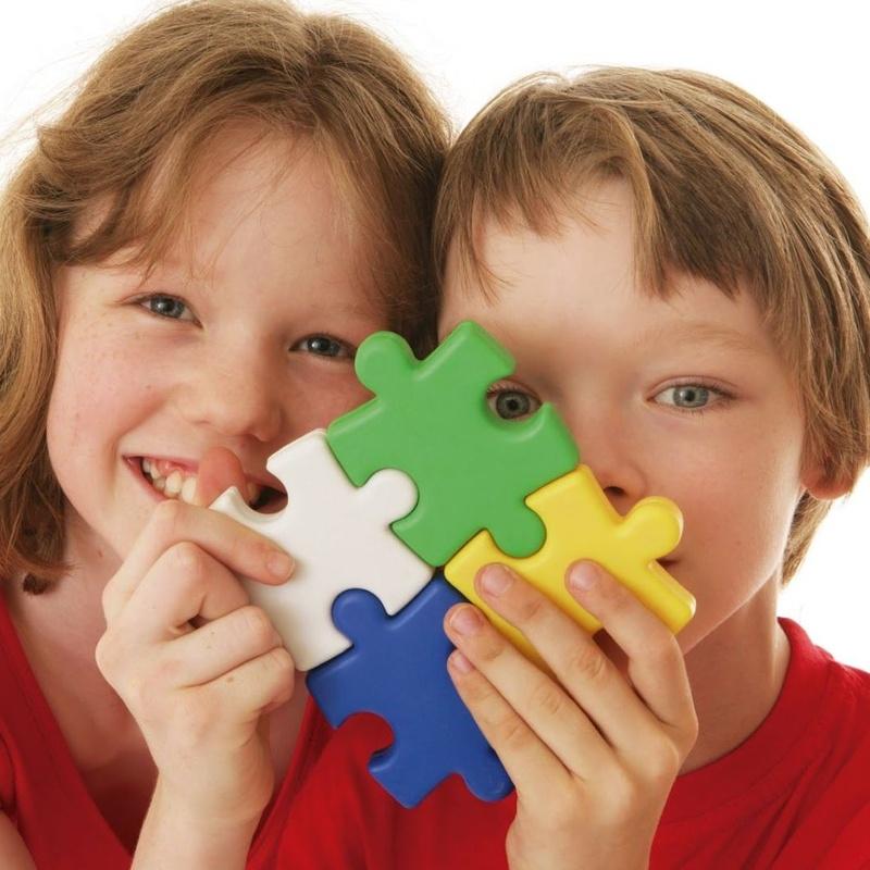 Servicio-psicoterapia-psicología niños-adolescentes