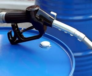 ¿Se puede usar gasóleo de calefacción en un coche diesel?