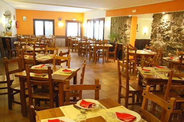 2.- Menú de fin de semana: Carta de Bar - Restaurante Txiskuene Jatetxea